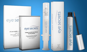 Eye-Secrets-review