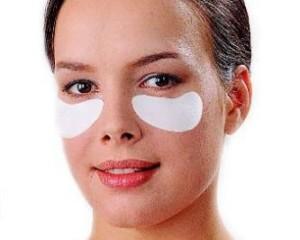 anti-aging-Eye-Secrets-font-b-Collagen-b-font-and-font-b-Q10-b-font-Under
