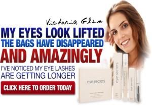 buy_eye_secrets