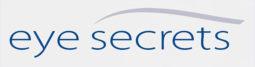eye-secrets-logo