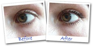 eye-secrets-lash-growth-accelerator
