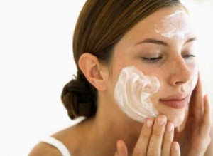 Adult-Acne-Treatment