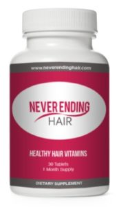 1_Month_Supply_–_Hair_Growth_Vitamins___Never_Ending_Hair