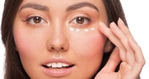 Best-Anti-aging-Eye-Cream2
