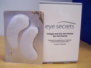 EyeSecrets-Collagen-Q10-Eye-Gel-Patches1