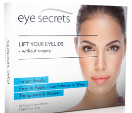 eye-lid-lift_box