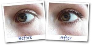 eye-secrets-lash-growth-accelerator