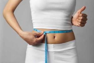 measuring-waist
