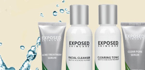 exposed-skin-care-coupon2